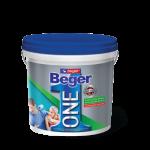 Sơn Beger